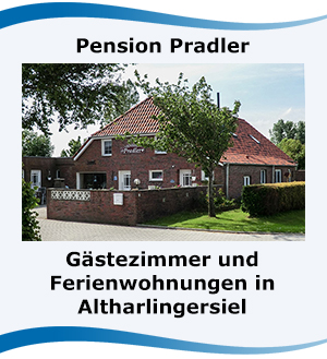 Pension Pradler